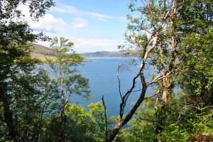 Glenelg-Ardintoul-Totaig walk (13)