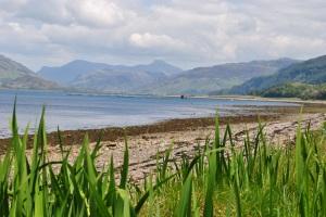 Glenelg-Ardintoul-Totaig walk (19)