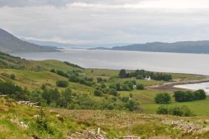 Glenelg-Ardintoul-Totaig walk (24)