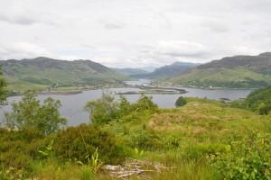 Glenelg-Ardintoul-Totaig walk (31)
