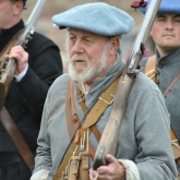 Celebration of the Centuries, Fort George (134)