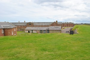 Celebration of the Centuries, Fort George (59)