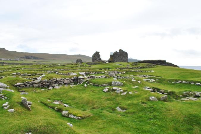 Jarlshof, Shetland (10)