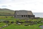 Jarlshof, Shetland (12)