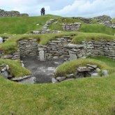 Jarlshof, Shetland (7)