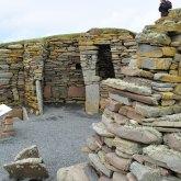 Jarlshof, Shetland (8)