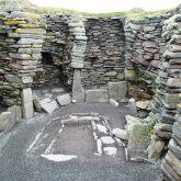 Jarlshof, Shetland (9)