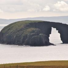 Shetland (10)
