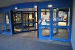 Sumburgh Airport (6)