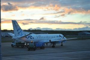 Sumburgh Airport (8)
