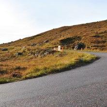 towards Applecross (3)