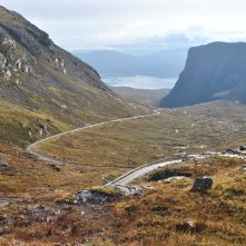 towards Applecross (6)