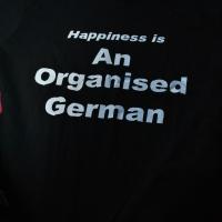 doch so deutsch