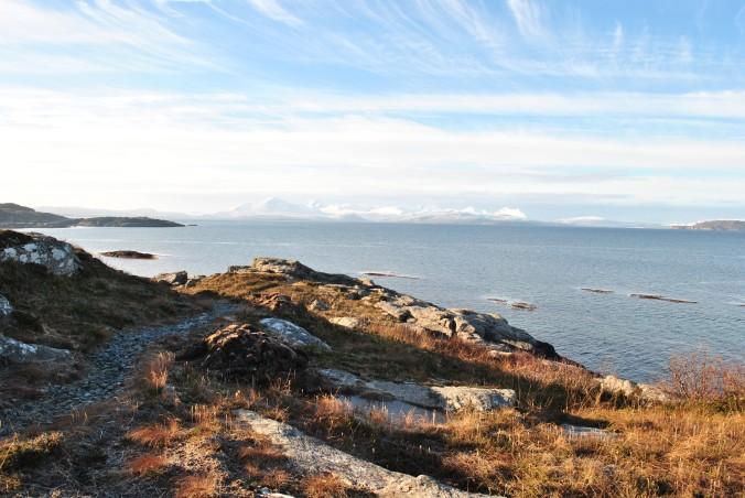 Drumbuie coastal walk (23)