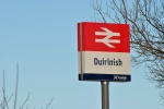 Duirnish train station (13)