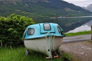 Das Boot (1)