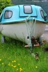Das Boot (2)