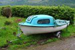 Das Boot (3)