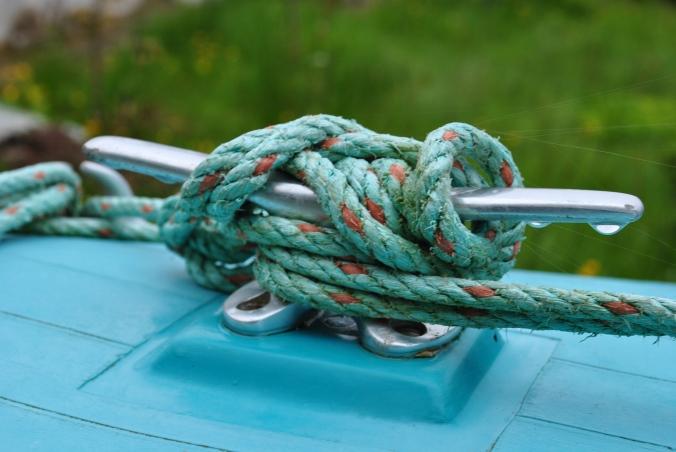 Das Boot (6)