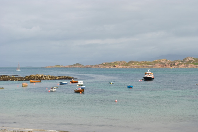 Iona, Isle of Mull (54)