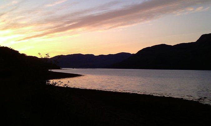Loch Duich view (58)