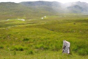 Cluanie walk 2015 (23)