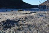 walk Loch Long (18)