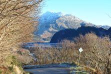 walk Loch Long (65)