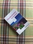 Italian Riviera & Piemonte Cadogan guides Dana Facaros Michael Pauls