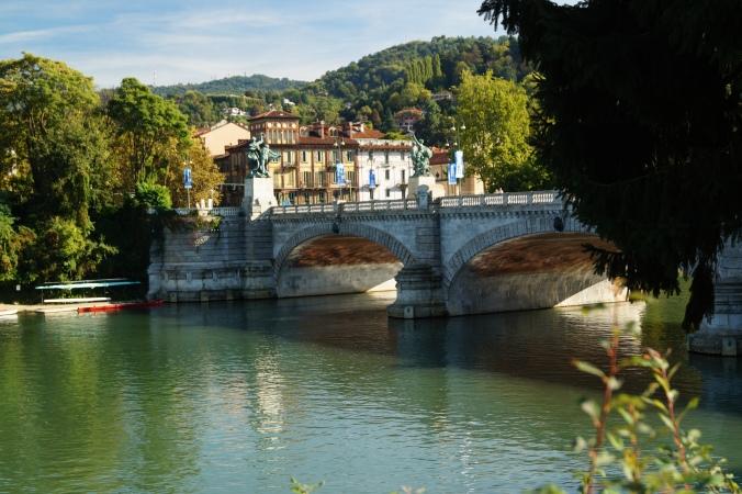©theman Turin Abenteuer Highlands
