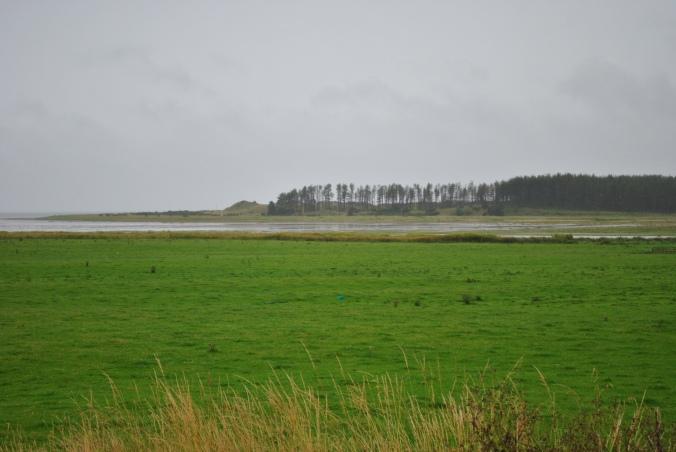 Dumfries Coast (1)