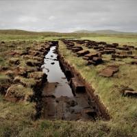 "Schottland Foto Challenge - ""On The Road"" von Antje Babendererde"