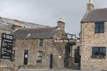 Highland Park Destille