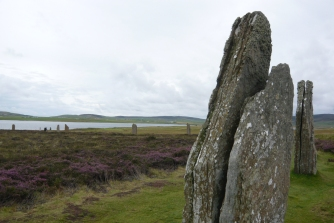 Ring of Brodghar
