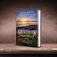 Abenteuer Highlands Teil 2 ist da!!!
