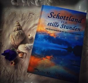 ©nme Nellie Merthe Erkenbach Abenteuer Highlands