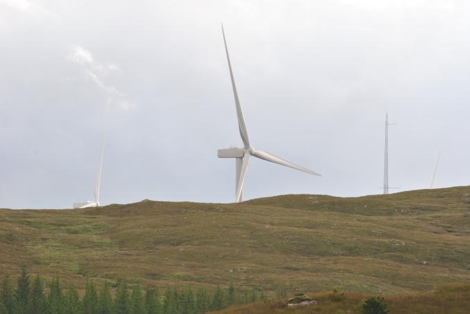 wind farm Corrie nam Bronag (5)